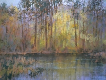 Norman-Michael-Lakeside in Autumn.jpeg.jpg
