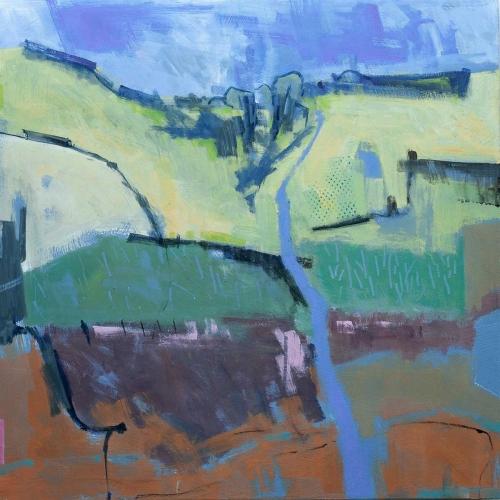 Patterson-Clive-Blue-River-3.jpg