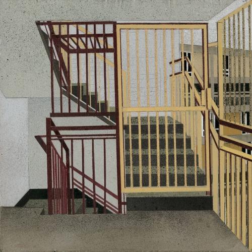 Payne-Mandy-Stairwell-II.jpeg