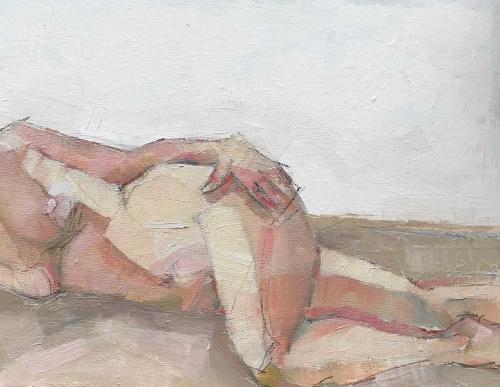 Pearce-Robyn-Figure-Study.jpg