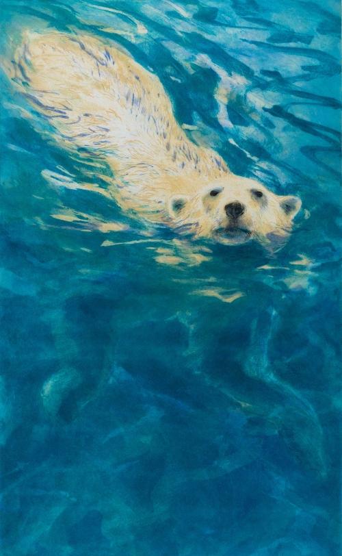 Pearson-Bruce-Polar-Bear.jpg