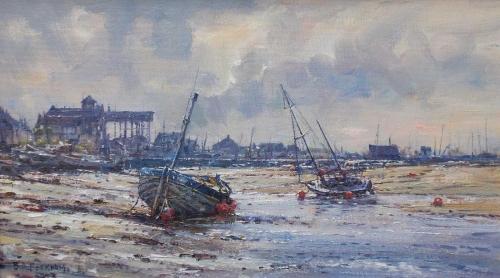 Peckham-Barry-Low-Tide-Wells-Next-the-Sea.jpg