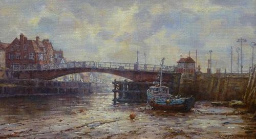 Peckham-Barry-Whitby-Harbour.jpg