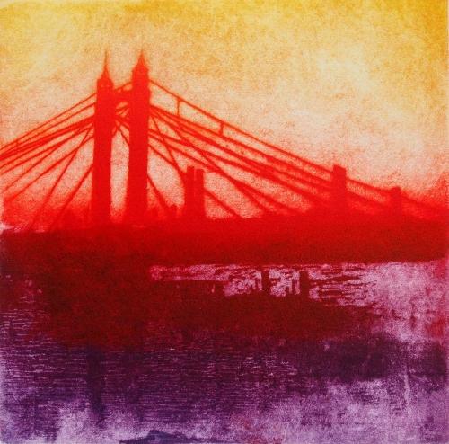 Perring-Susie-Albert-Bridge-1.jpg