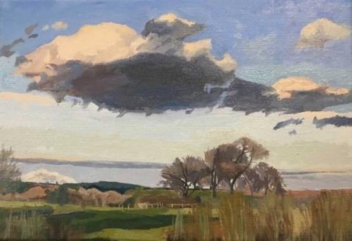 Petterson-Melvyn-Afternoon-Cloud.jpg