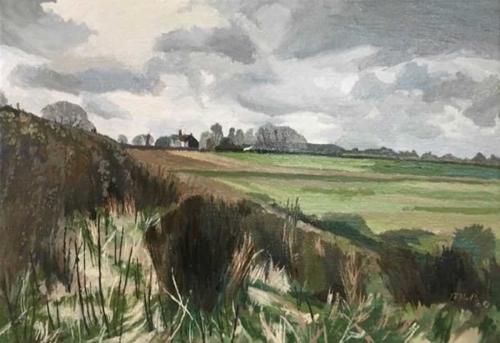 Petterson-Melvyn-Gap-in-the-Cornfield.jpg