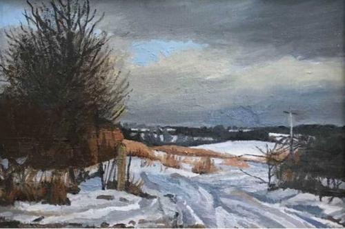 Petterson-Melvyn-Winter-near-Sixhills.jpg