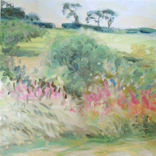 Phillips-Antonia-Sid-Valley--Beyond-the-Willowherb.jpg