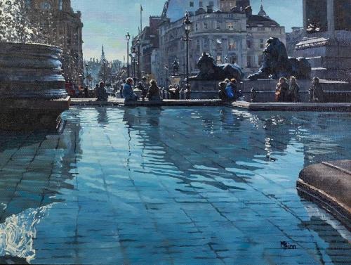 Phinn-Matthew-Reflections-Trafalgar-Square.jpg