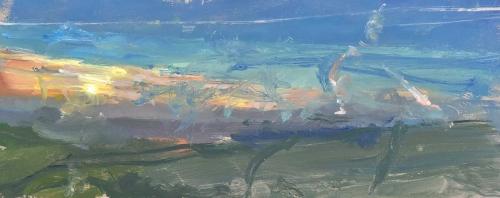 Pikesley-Richard-Night-Coming-Eggardon.jpg