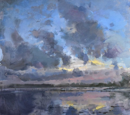 Pikesley-Richard-Winter-Floods-and-Big-Sky-Frome-Valley.jpg