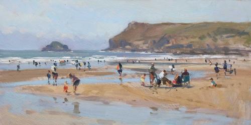 Pilgrim-David-Fun-On-The-Beach-Polzeath.jpg