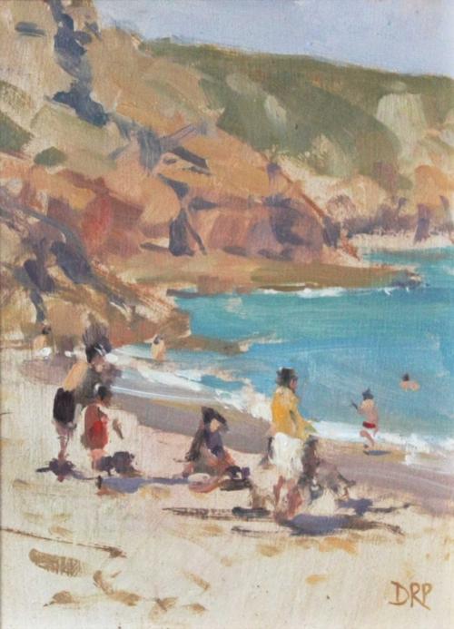 Pilgrim-David-On-The-Beach-At-Porthcurno.jpg