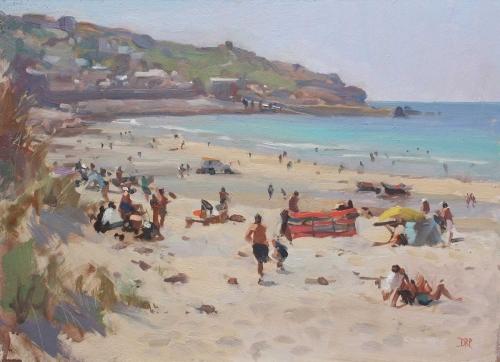 Pilgrim-David-Summer's-Day-Sennen-Cove.jpg
