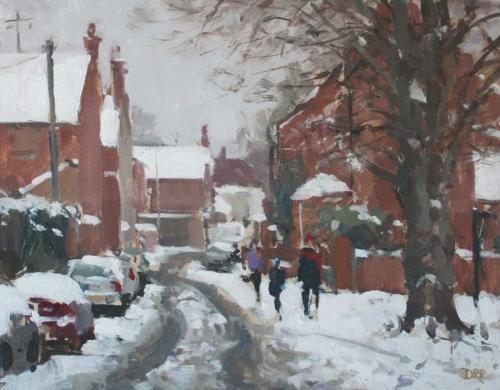 Pilgrim-David-Winter-Stroll-Mill-Lane-Stony-Stratford.jpg