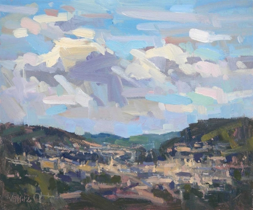Pirlot-Valérie-Bath-Views-And-Cloudy-Sky-From-Roundhill.jpg