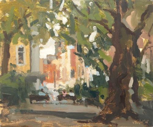Pirlot-Valerie-Soho-Square-September-Afternoon.jpg