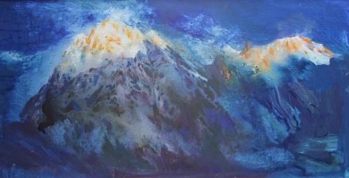 Pittaway-Neil-Annapurna-Massif-Acrylic-on-board.jpg