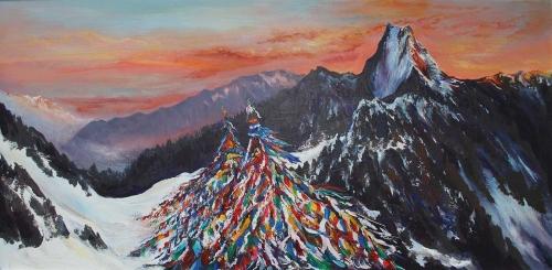 Pittaway-Neil-Hope-On-The-Mountain.jpg