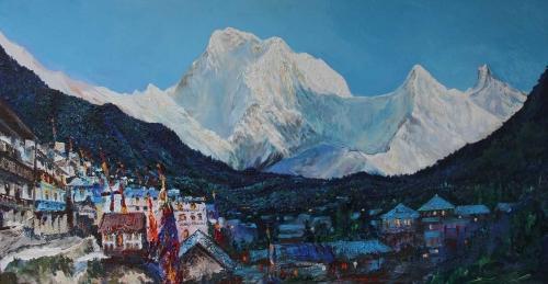 Pittaway-Neil-In-the-Shadows-Dakshin-Moditse-South-Annapurna--Nepal.jpg