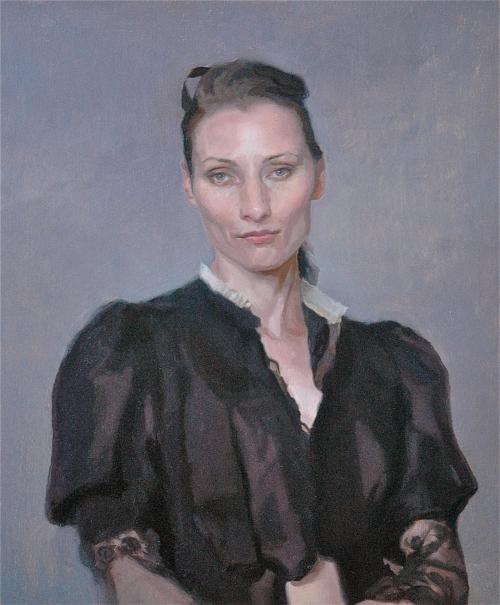 Pollard-Anastasia-Kate.jpg