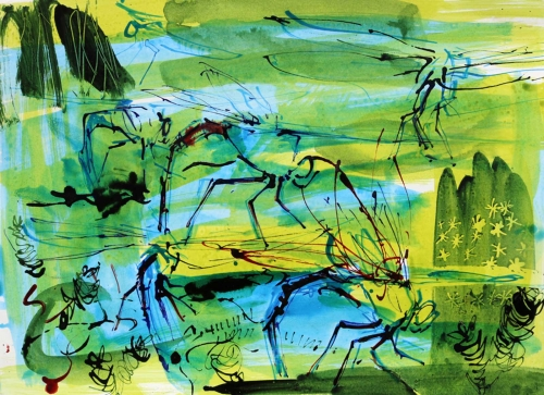 Pollard-Nik-Emperor-Dragonfly-drawing-2.jpg