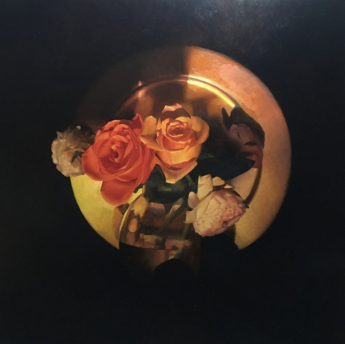 Polunin-Chris-Flowers by Candlelight.jpeg