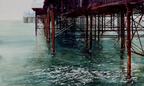 Poxon-David-Brighton-Pier.jpg