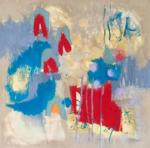 Prangnell-Susie-Fragments-of-Rhythm.jpg