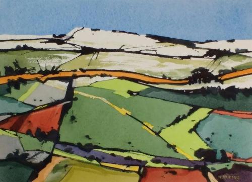 Priddey-Nigel-Snow-on-the-Hills.jpg