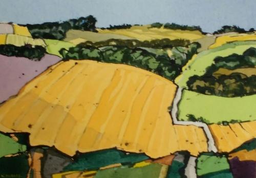 Priddey-Nigel-South-Downs.jpg