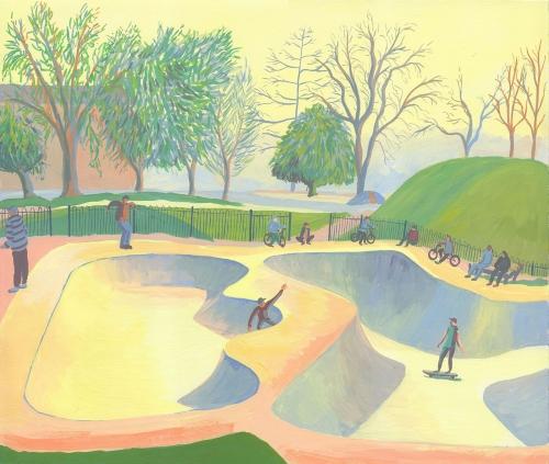 AlexChilversClissold-Skatepark-2.jpg