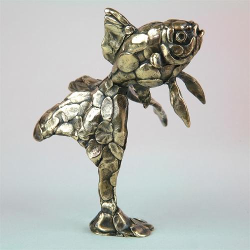 AndrzejSzymczykGoldfish-III-1.jpg