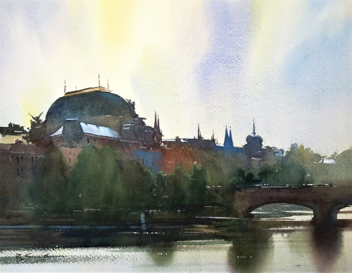 BrendanSmithPrague-from-the-River.jpg
