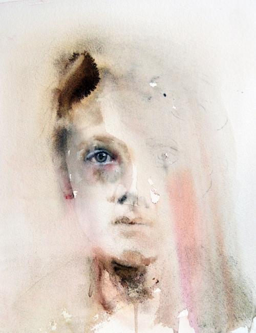 MarthaZmpounou-Portrait-Study-32.jpg