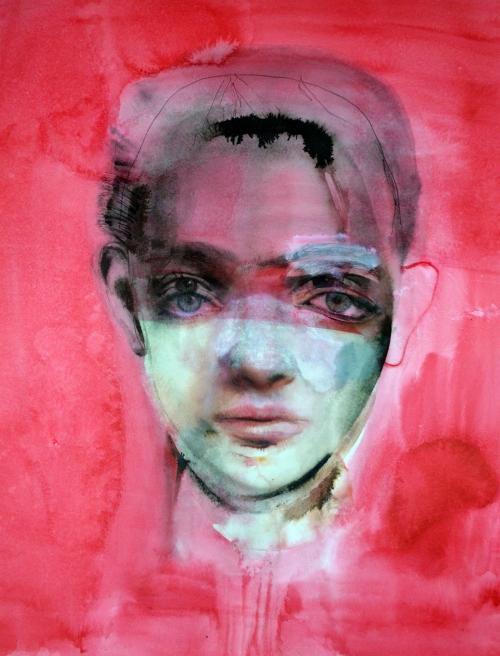 MarthaZmpounou-Portrait-Study-36.jpg