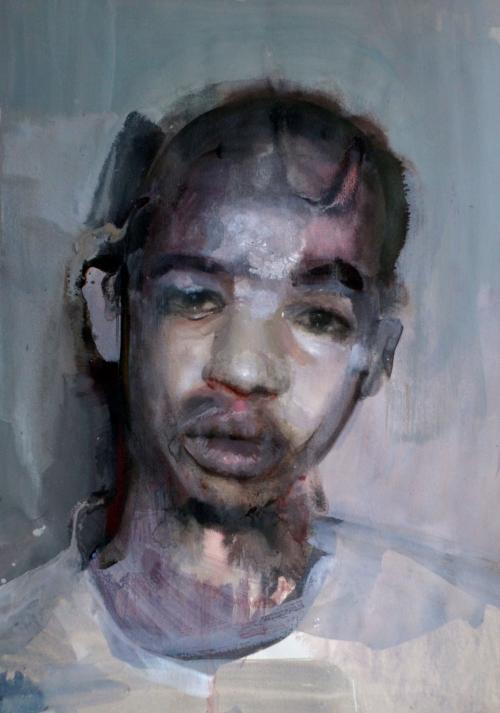 MarthaZmpounou-Portrait-Study-42.jpg