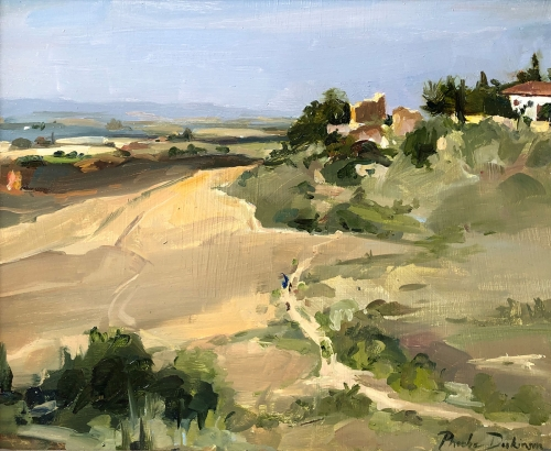 PhoebeDickinson-The-View-From-Carmona-Unframed.jpg