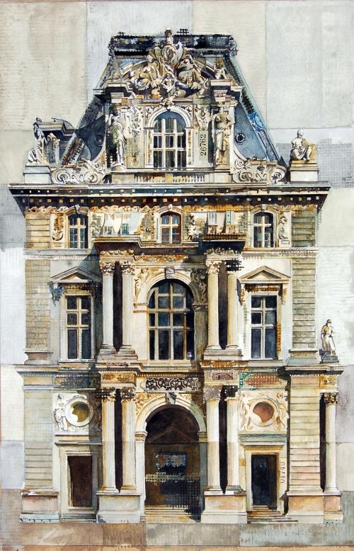 StuartRobertson-Louvre-Pavilion-Mollien-Paris.jpg
