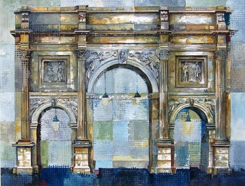 StuartRobertson-Marble-Arch-London.jpg