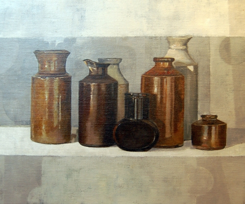 StuartRobertson-Still-Life-With-Brown-Pot.jpg