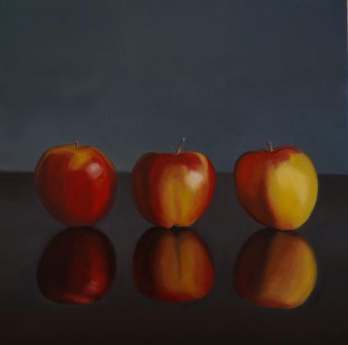 SueSpaull-Three-Apple-Reflections.jpg