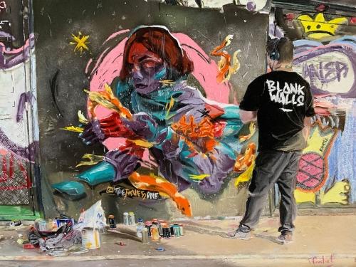 ToniFrostick-Artist-At-work.jpg