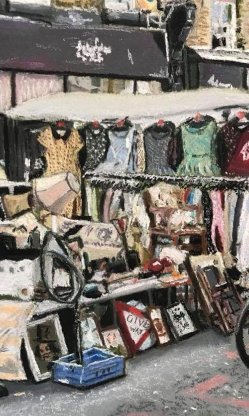 ToniFrostick-Thrift-Stall.jpg