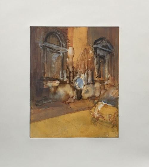 Versey-Tara-Beggarman-by-Palazzo-Venezia-monoprint18cm-x-23cm.jpg