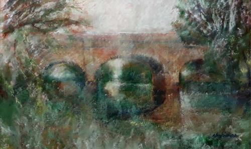 Prowse-Alexander-Avoncliff-Aqueduct.jpg