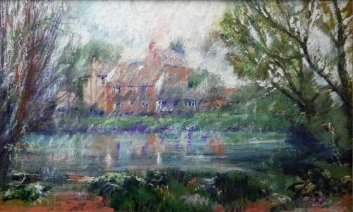 Prowse-Alexander-Mill-House-River-Wylye-Heytesbury.jpg