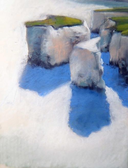 Pryke-John-High-Tide,-Botany-Bay,-Kent.jpg