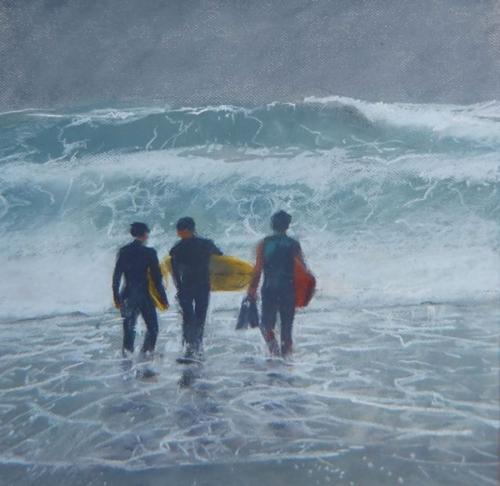 Pryke-Jon-Atlantic-Surfers.jpg
