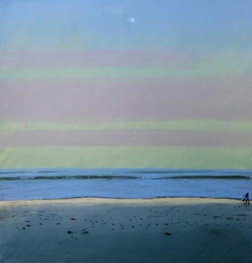 Pryke-Jon-Twilight-beach-with-moon.jpg